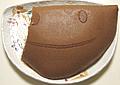 2006.08.19-3.jpg