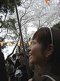 2007.03.31-3.jpg
