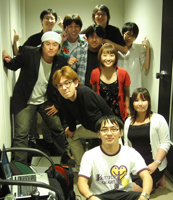 2007.09.28-1.jpg