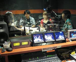 2007.09.28-2.jpg