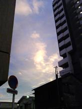 2007.10.08-1.jpg
