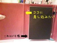 20081211-2.jpg