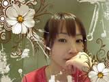 2010_0130.jpg