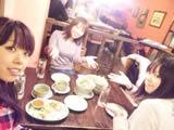 2010_0219-2.jpg