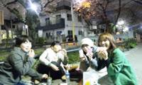 2010_0410-2.jpg