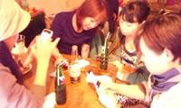 2010_0410-3.jpg