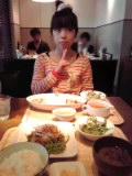 2010_0411-3.jpg