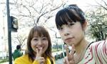 2010_0411-5.jpg