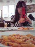 2010_0415.jpg