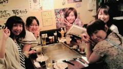 2010_0717-6.jpg