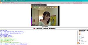 2010_0723-1.jpg