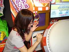 2010_0919~6.jpg