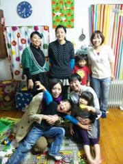 2010_1127-6.jpg
