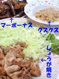 2010_0105-5.jpg