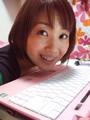 2010_0124-9.jpg