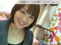 2011_0204-2.jpg
