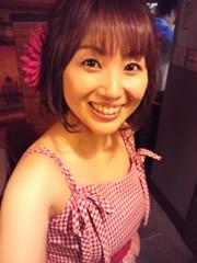 2011_0506-3.jpg