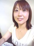 2011_0823-2.jpg