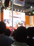 2011_0917-2.jpg