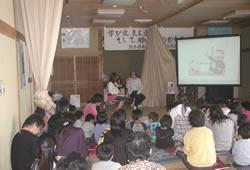 2011_0924-1.jpg