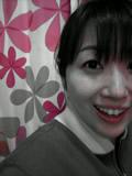 2012_0214-3.jpg