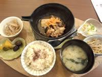 2012_0226-4.jpg