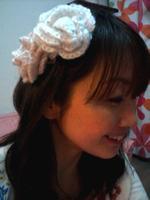 2012_0308-1.jpg