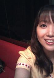 2012_0908.jpg